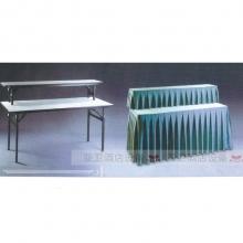 宴会厅餐桌餐椅系列-YHCY34