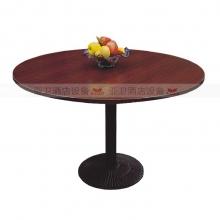 宴会厅餐桌餐椅系列-YHCY50