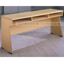 宴会厅餐桌餐椅系列-YHCY41