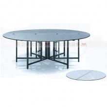 宴会厅餐桌餐椅系列-YHCY55