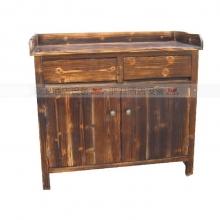 宴会厅餐桌餐椅系列-YHCY33