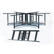 宴会厅餐桌餐椅系列-YHCY53