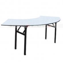 宴会厅餐桌餐椅系列-YHCY58