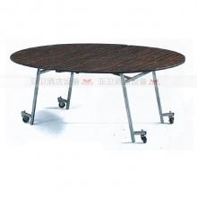 宴会厅餐桌餐椅系列-YHCY48