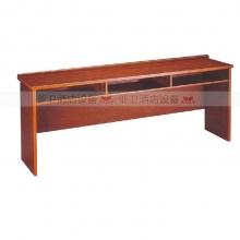 宴会厅餐桌餐椅系列-YHCY42