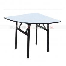 宴会厅餐桌餐椅系列-YHCY56