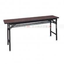 宴会厅餐桌餐椅系列-YHCY43