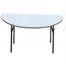宴会厅餐桌餐椅系列-YHCY60