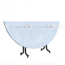 宴会厅餐桌餐椅系列-YHCY62