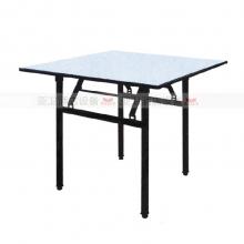 宴会厅餐桌餐椅系列-YHCY57