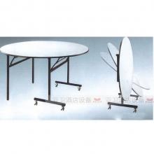 宴会厅餐桌餐椅系列-YHCY37