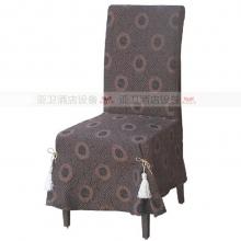 宴会椅子YH53