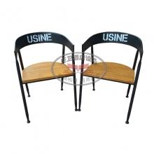 中式椅子63