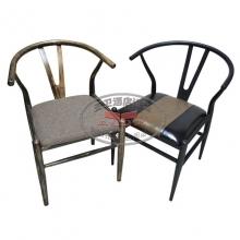 中式椅子67
