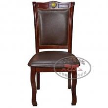 中式椅子60