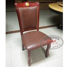 中式椅子59