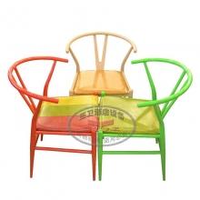 中式椅子69