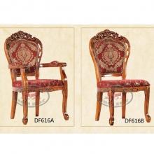 中式椅子61