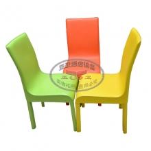中式椅子66
