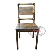 中式椅子71