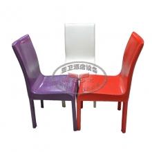 中式椅子65