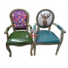 中式椅子64