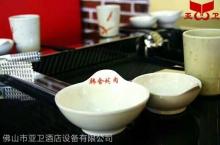 广西壮族自治区韩舍烤肉