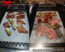 浙江省金华市蚝享蚝享烤肉店
