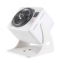 LY-2020-D智能炒菜机